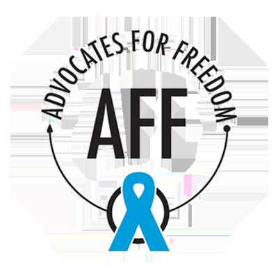 logo_advocatesforfreedom_web_2