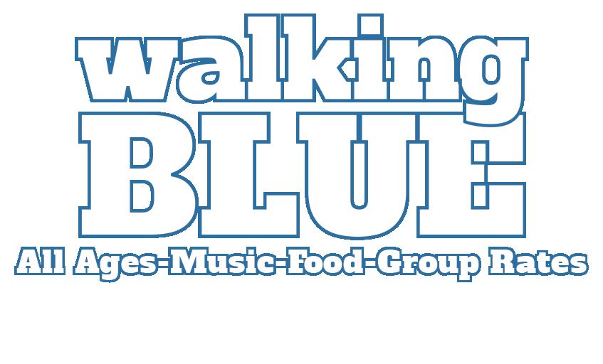 img_blue_walk_letters