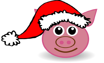 pork_christmas