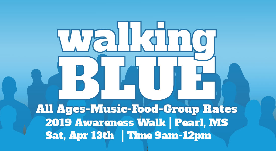 img_walking_blue_campaign_pearl_1100x600