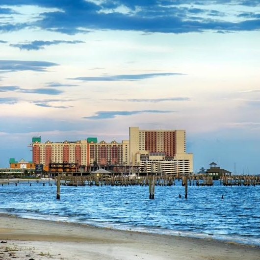 best-things-to-do-in-biloxi_f